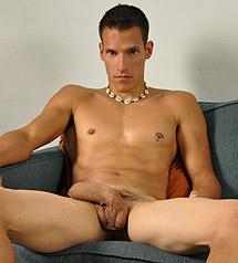 Playboy playmate tiffany ryan nude